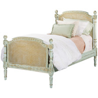 Custom Bedding XVII