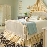 Custom Bedding XVI