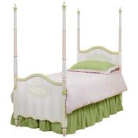 Custom Bedding XXII