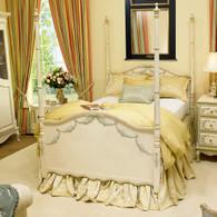 Custom Bedding XXIII