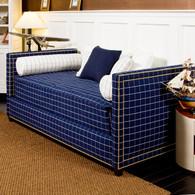Custom Bedding XXVI