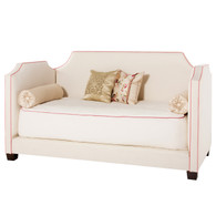 Custom Bedding XXVII