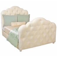 Custom Bedding XXIX
