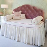 Custom Bedding XXX