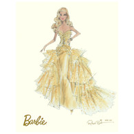 Barbie   Limited 50th Anniversary