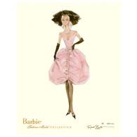 Barbie   Limited Blush