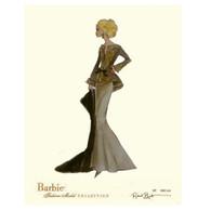 Barbie   Limited Capucine