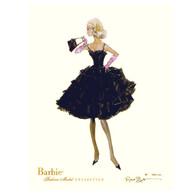 Barbie Limited   Enchantment