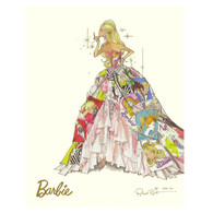Barbie Limited Generation of   Dreams