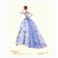 Barbie Limited   Provencale