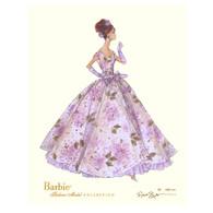 Barbie Limited   Violette