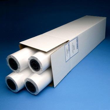 inket-plotter-paper-cad-bond-20lb.jpg