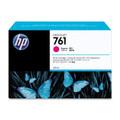 HP 761 Ink Cartridge Magenta, CM993A