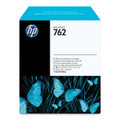 HP No. 762 Maintenance Cartridge, CM998A
