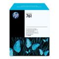HP No. 761 Maintenance Cartridge. CH649A