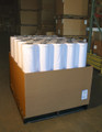 "Engineering Laser Bond, 20lb,30"" x 500' 44 Roll/Carton, 430C30LUS"