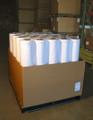 "Engineering Laser Bond, 20lb, 24"" x 500' 24 Roll/Carton, 430D24LU"