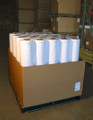 "Engineering Laser Bond, 20lb, 30"" x 500' 24 Roll/Carton, 430D30LU"
