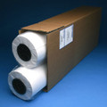 "Recycled Laser Bond, 20lb, 24"" x 500' 2 Roll/Carton, 433C24L"