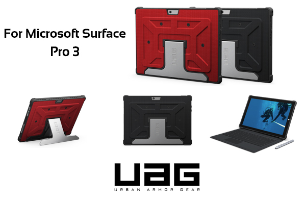m-surface-pro-3-jadi.jpg