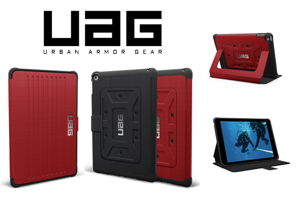 uag-ipad-air-2.jpg