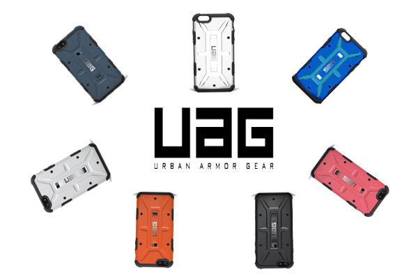 uag-iphone-66s-plus.jpg