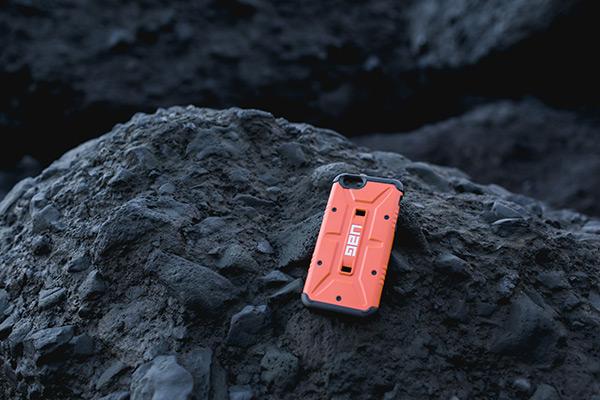 uag-iphone-66s.jpg