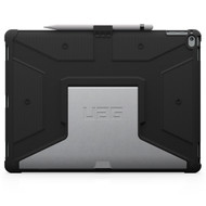 "UAG Scout Case iPad Pro 12.9"" - Black"