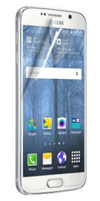 EFM Anti-Shock Screen Armour Samsung Galaxy S7 Edge