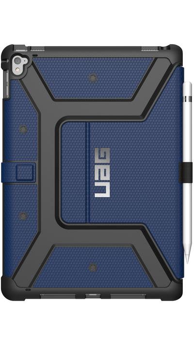 "UAG Cobalt Case iPad Pro 9.7"" - Blue/Black"