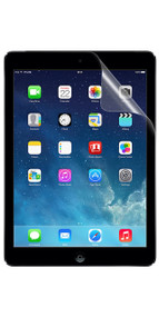 """NVS Screen Guard iPad Pro 12.9""""(2017) & iPad Pro 12.9""""(2016) - Ultra Clear"""