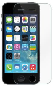 NVS Atom Glass iPhone 5/5S/SE