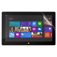 NVS Screen Guard Microsoft New Surface Pro/Pro 4 - Ultra Clear