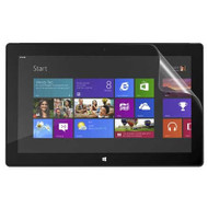 NVS Screen Guard Microsoft Surface 3 - Ultra Clear