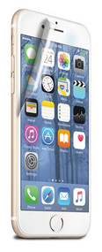 EFM Anti-Shock Screen Armour iPhone 8/7