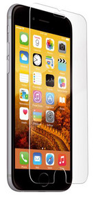 EFM GT True Touch Tempered Glass Screenguard iPhone 6+/6S+ Plus