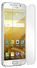 EFM GT True Touch Tempered Glass Screenguard Samsung Galaxy S6