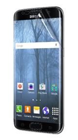 EFM Anti-Shock Screen Armour Samsung Galaxy S6