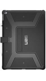 "UAG Metropolis Folio Case iPad Pro 12.9"" - Black"