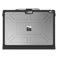 UAG Plasma Case Microsoft Surface Performance with Performance Base - Ice
