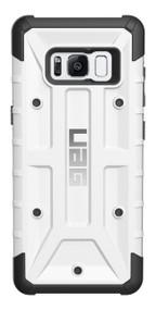 UAG Pathfinder Case Samsung Galaxy S8 - White