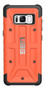 UAG Pathfinder Case Samsung Galaxy S8 - Rust