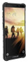 UAG Plasma Case Samsung Galaxy S8+ Plus - Ash