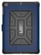 """UAG Metropolis Folio Case iPad 9.7"""" - Cobalt"""