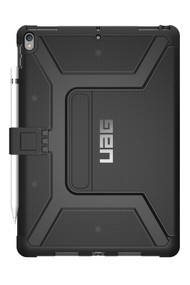 "UAG Metropolis Folio Case iPad Pro 10.5"" - Black"