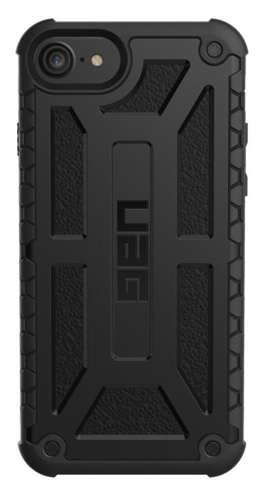 uag cases iphone 8