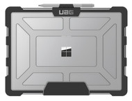 UAG Plasma Case Microsoft Surface Laptop - Ice