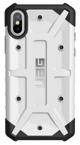 UAG Pathfinder Case iPhone X/Xs - White