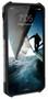 UAG Pathfinder Case iPhone X - White