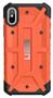 UAG Pathfinder Case iPhone X/Xs - Rust Orange